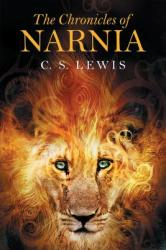 The Chronicles of Narnia (2010)