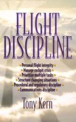 Flight Discipline (2002)