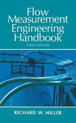 Flow Measurement Engineering Handbook (2004)