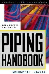 Piping Handbook (2011)