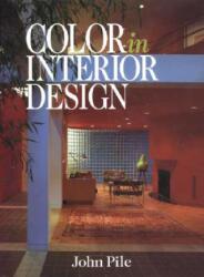 Color in Interior Design CL (2006)