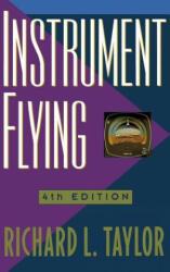 Instrument Flying (2009)