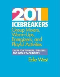 201 Icebreakers PB (2012)