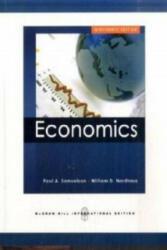 Economics (2004)