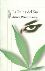 La Reina del Sur (ISBN: 9788420471983)