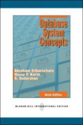 Database System Concepts (2004)