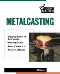 Metalcasting (2009)