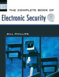 The Complete Book of Electronic Security (2011)