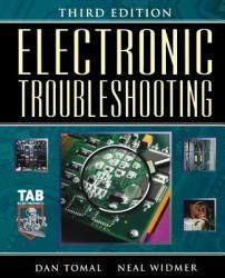 Electronic Troubleshooting (2010)