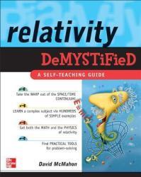 Relativity Demystified (2001)