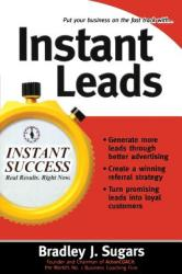 Instant Leads (2001)