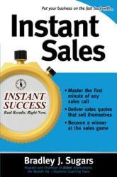 Instant Sales (2001)