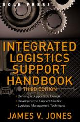 Integrated Logistics Support Handbook (2007)