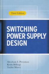 Switching Power Supply Design (2012)