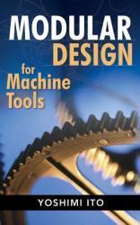 Modular Design for Machine Tools (2002)