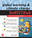 Global Warming and Climate Change Demystified (2003)