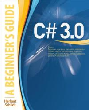 C# 3.0 (2009)