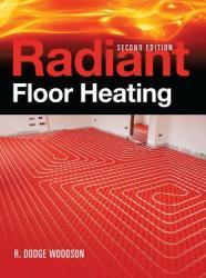 Radiant Floor Heating (2007)