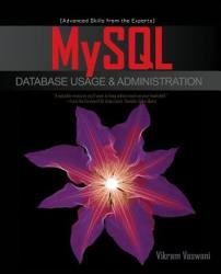 MySQL Database Usage Administration (2001)