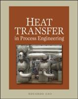 Heat Transfer in Process Engineering - Calculations and Equipment Design (2009)