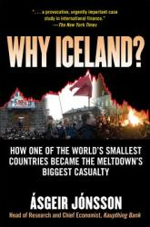 Why Iceland? (2010)