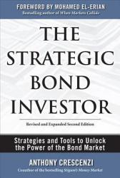 The Strategic Bond Investor (2008)