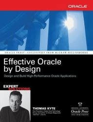 Effective Oracle by Design (2009)