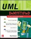 UML Demystified (2011)