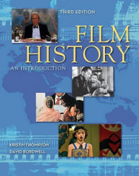 Film History: An Introduction (2003)