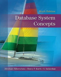 Database System Concepts (2001)