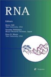 D. Soll, Shin-ichiro Nishimura, Moore, P. (ISBN: 9780080434087)