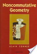 Noncommutative Geometry (ISBN: 9780121858605)