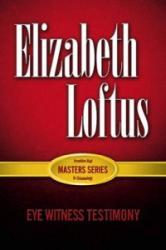 Prentice Hall Masters Series in Criminology - Henry N. Pontell, Elizabeth F. Loftus (2011)