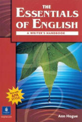Essentials of English: A Writer's Handbook (2010)
