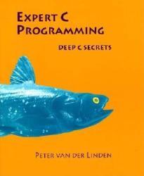 Expert C Programming (2006)