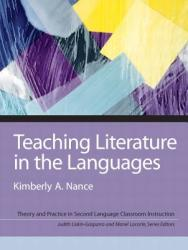 Teaching Literature in the Languages: Expanding the Literacy Circle Through Student Exchange (2009)