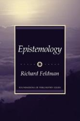 Epistemology (2008)