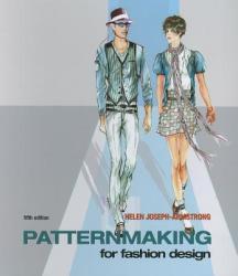 Patternmaking for Fashion Design (2004)