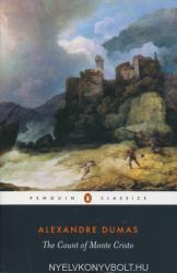 Alexandre Dumas: The Count of Monte Cristo (2005)