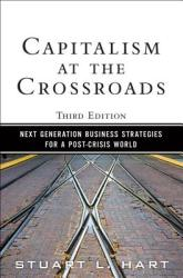 Capitalism at the Crossroads (2007)
