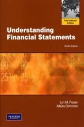 Understanding Financial Statements - Aileen Ormiston (2003)