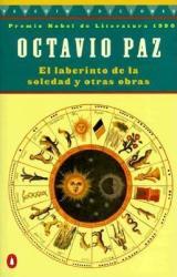 El Laberinto de La Soledad y Otras Obras (2011)