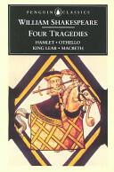Four Tragedies - Hamlet, Othello, King Lear, Macbeth (2004)