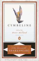 Cymbeline Pel (2002)