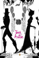 Pride and Prejudice - Jane Austen (2008)
