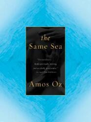 Same Sea (2010)