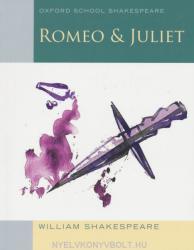 Romeo Juliet (2004)