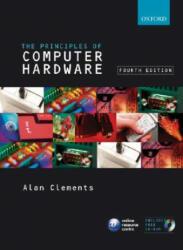 Principles of Computer Hardware - Alan Clements (2003)