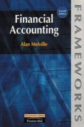Financial Accounting (2007)