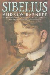 Sibelius - Andrew Barnett (2004)